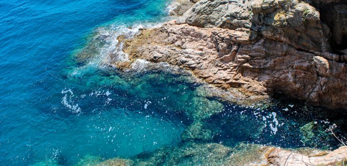 Discover the Costa Brava on a day trip