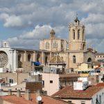 tarragona-cathedral