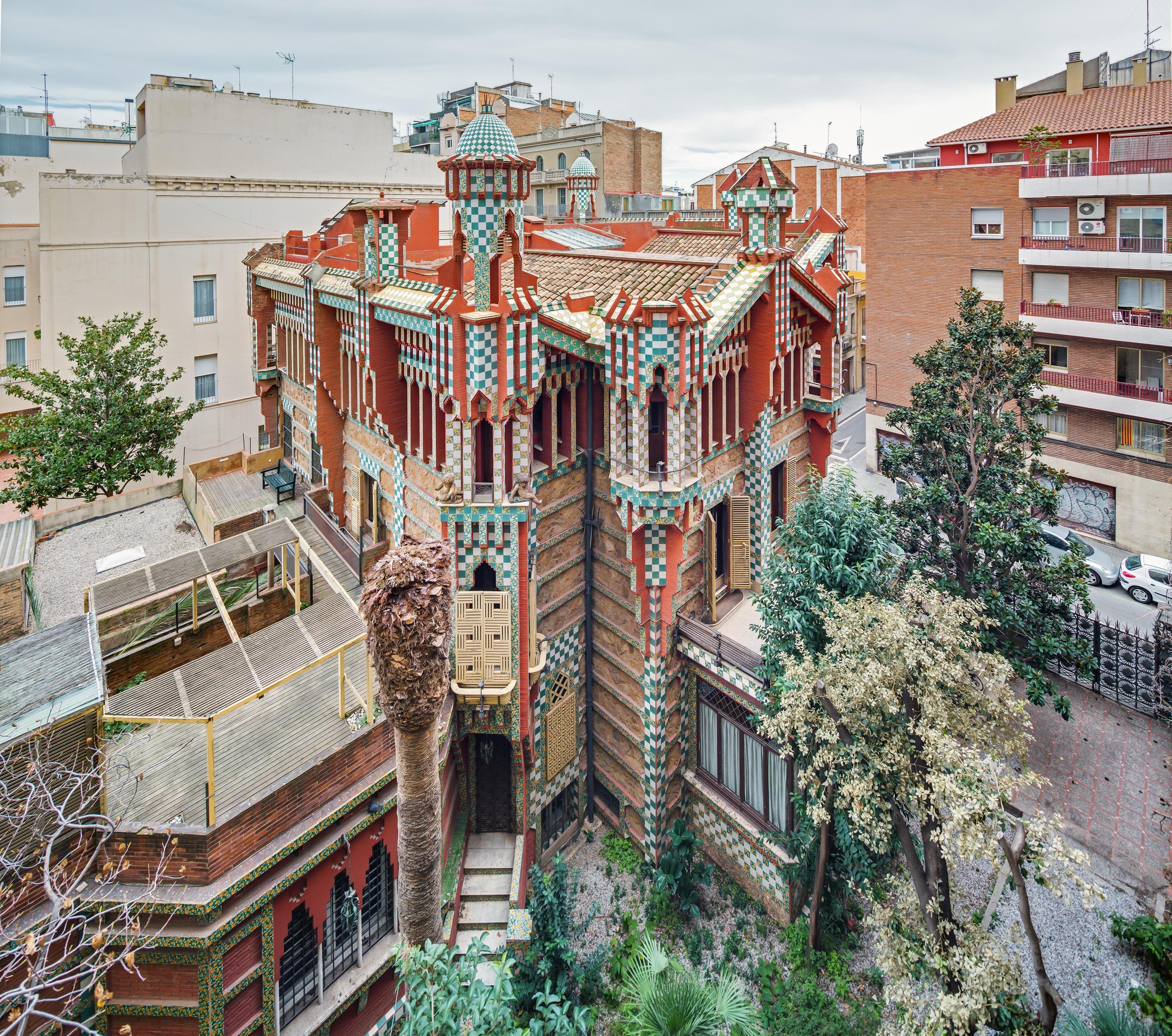 casa-vicens-barcelona