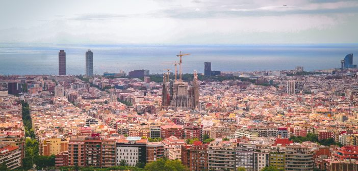 What to Do as a Student in Barcelona | Best Sights