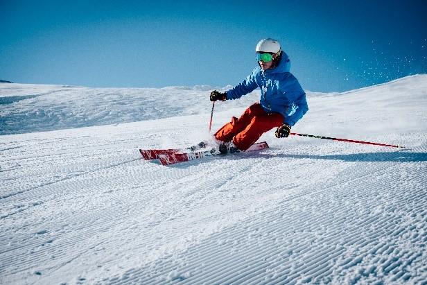 ski-barcelona