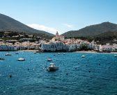 Top 5 Best Cities near Barcelona