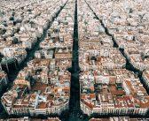 The Best Neighbourhoods in Barcelona