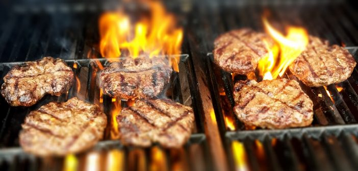 The 7 Best Places to have a Barbecue in Barcelona