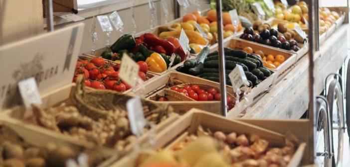 The Best Supermarkets for Sustainable Shopping in Barcelona